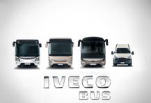bus_rangenew