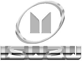 Desc-Isuzu-Logo1