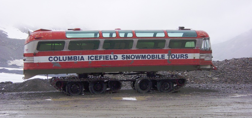 EarlySnowCoach3961