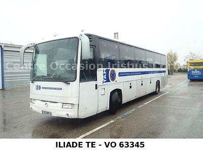 Irisbus Iliade HD