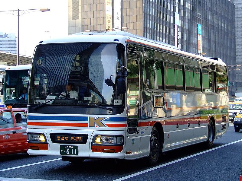 Isuzu Gala-Keiseibus-tokyokimitsu-20070605