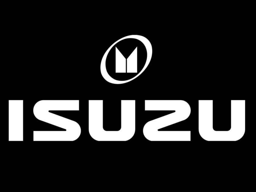 isuzu-logo-database-24567