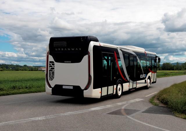 Iveco-Bus-UrbanWay