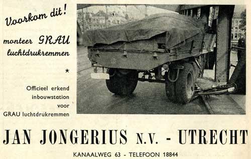 Jongerius-1954-10-09