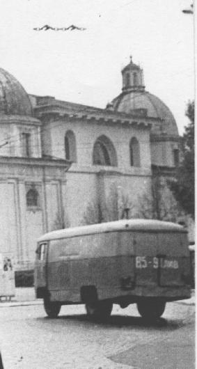 kag-31 LS