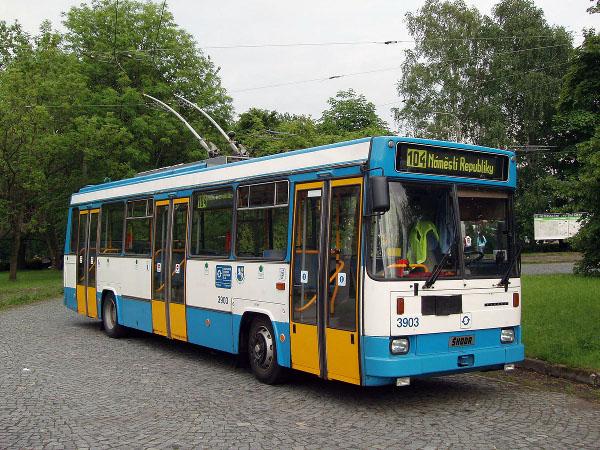 Karosa B 831 Skoda-17-Tr-1