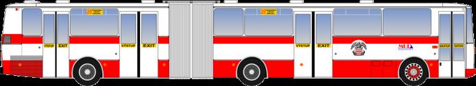 Karosa-B-841