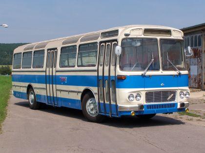 Karosa ŠL11.1305