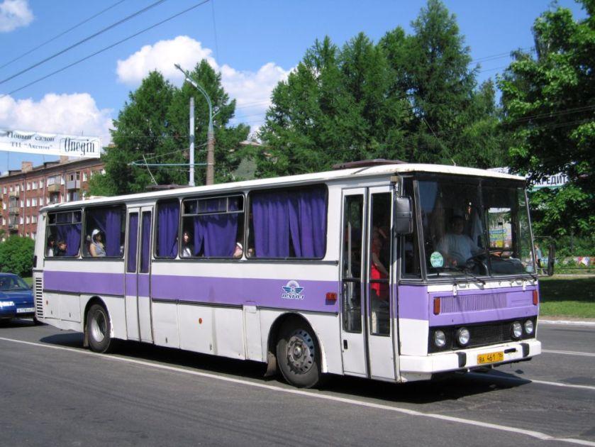 Karosa C735.1031