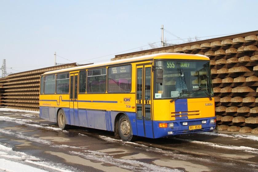 Karosa C935E.1039