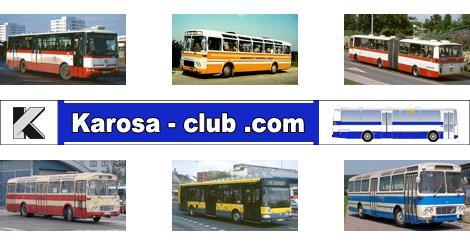 KAROSA CLUB