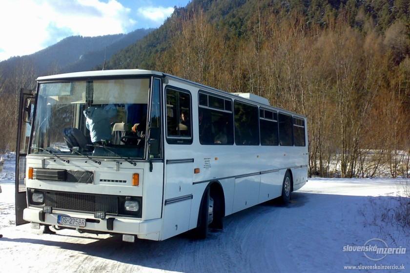 KAROSA LC735.20