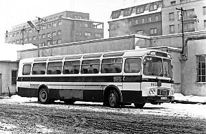 Karosa-SL-11-1311