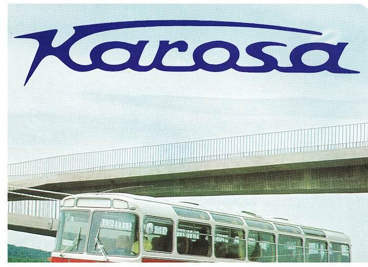 KAROSA SL11-1311 (2)