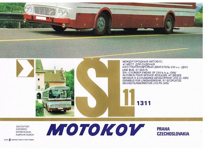 KAROSA SL11-1311