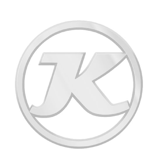 Kassbohrer_logo