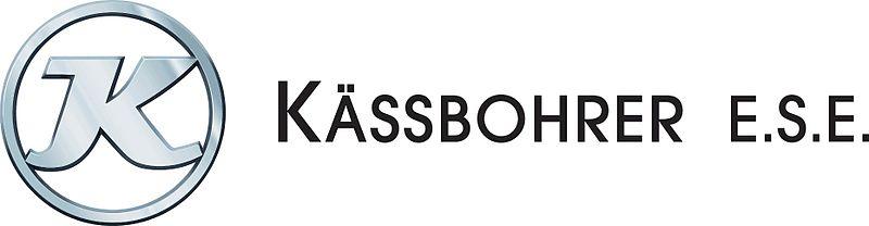 Kässbohrer_ESE_pour_imprimerie_4C-Logo