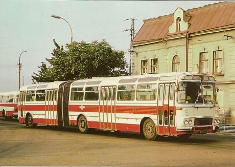 kloubovy-autobus-karosa-sm-ev.c.301