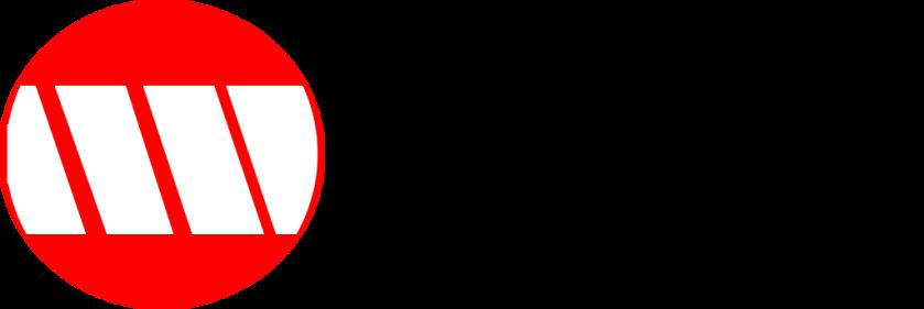 Logo incasel