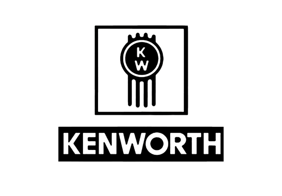 photos_kenworth_logotypes__1_b