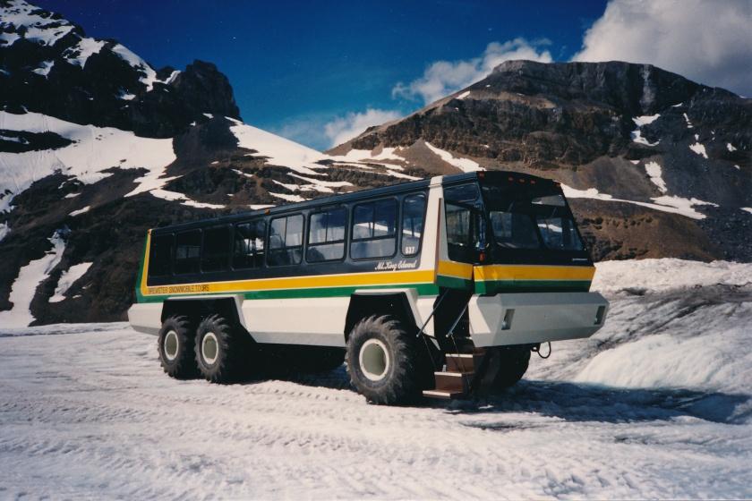 terra bus 2