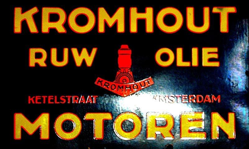 1390568963-amsterdam-museum-kromhout-logo