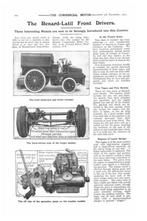 1912 Latil