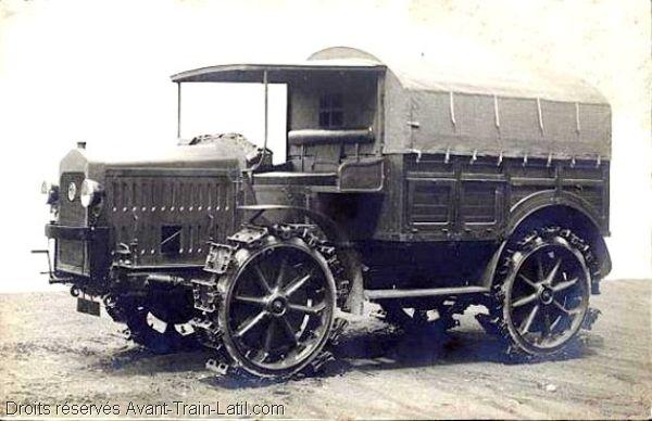 1914 latil-m6-tl2-02
