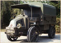 1914 LATIL TAR