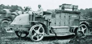 1915 Latil 261-03-300x144