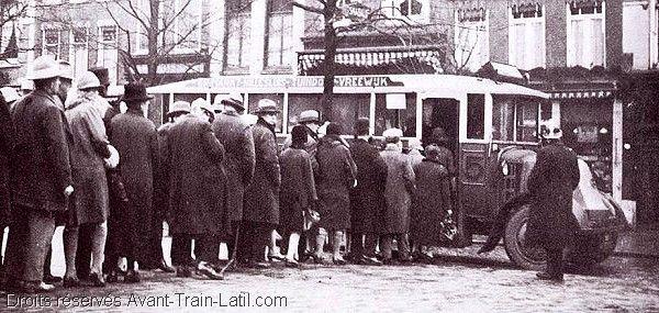 1925 latil Vreewijk