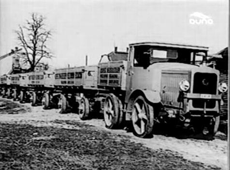 1926 latil-tar-4-03