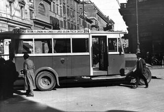 1927 lancia-eptajota-09