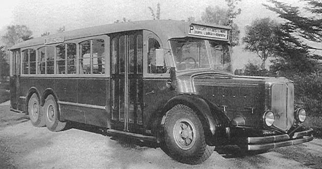 1927 lancia-eptajota-10