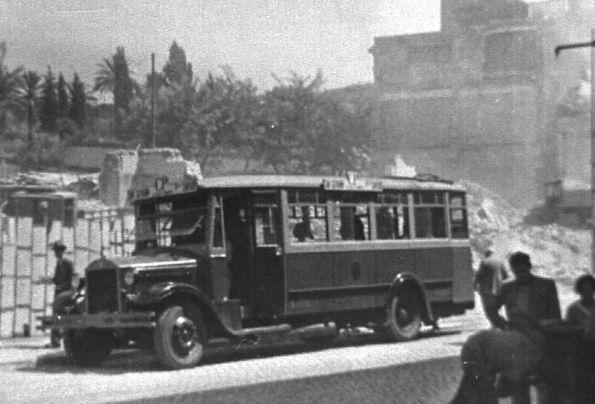 1927 lancia-omicron-07