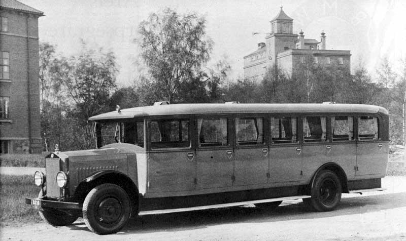 1928 Hägglund & Söner orgscaniavabisbuss11