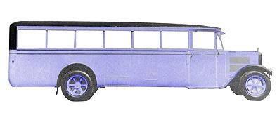 1928 Krupp O5 N62