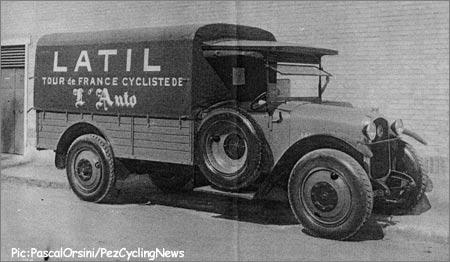 1929 caravan-latil1