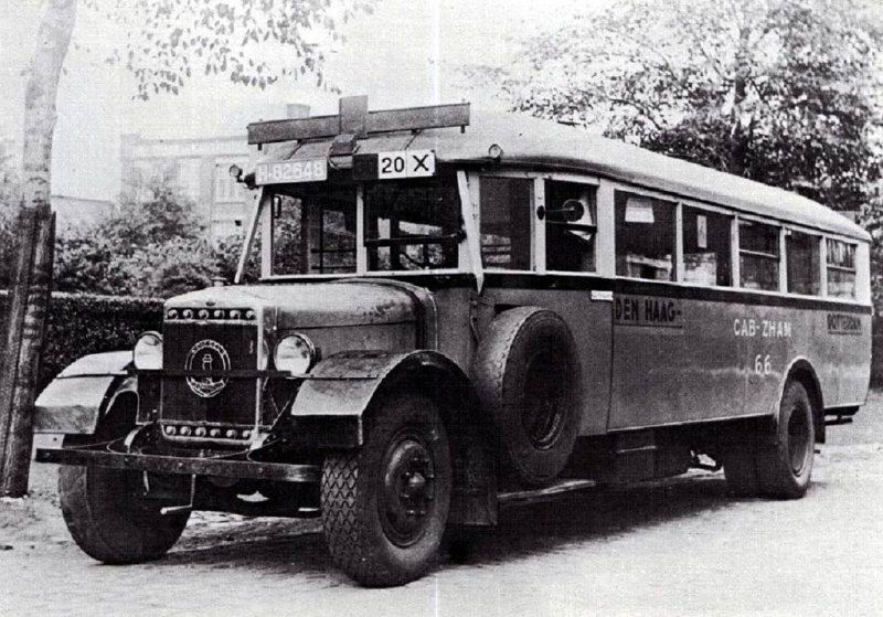 1929 htm 66 minerva-kromhout-arm