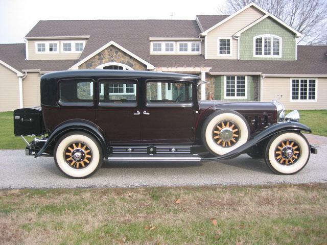 1930 liaz-4x2-04