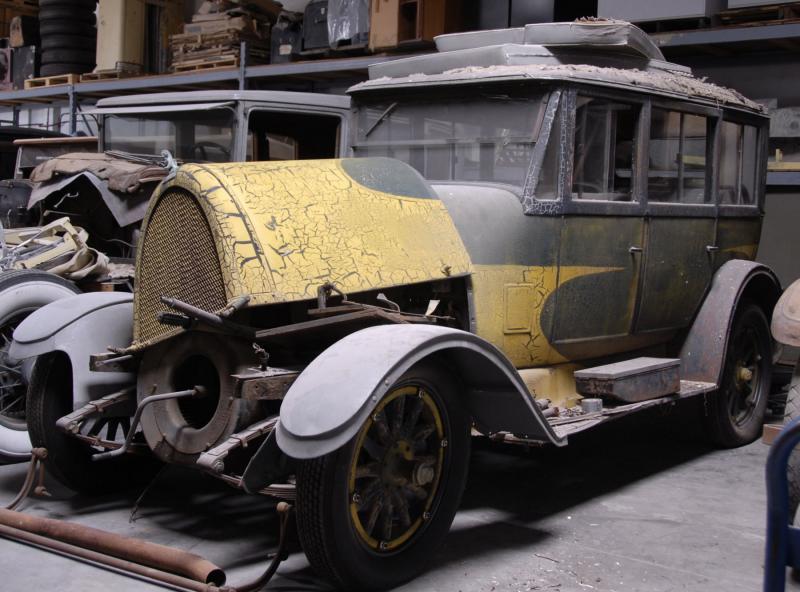 1930 liaz-4x2-05