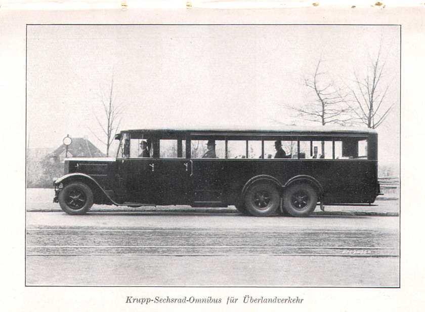 1931 Krupp 6 wiel Omnibus ptawkrpp1931p004
