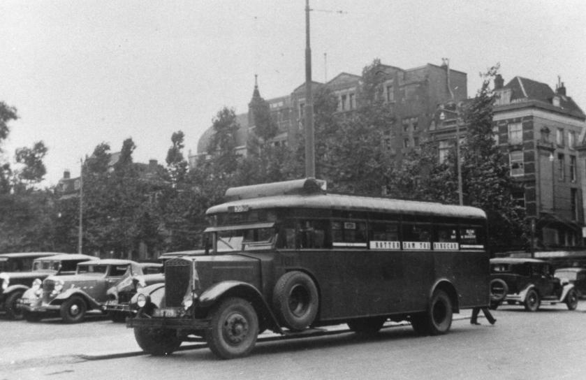 1932 101-2-Krupp-Allan
