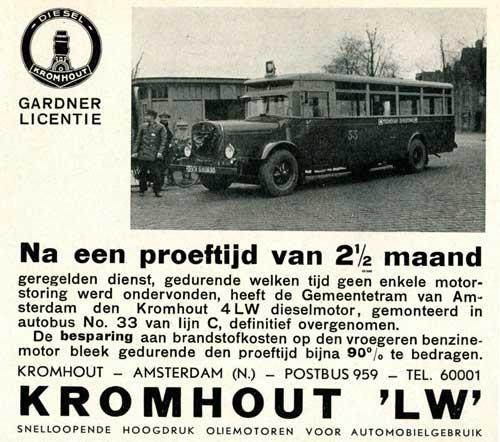 1933 Kromhout 04-kromhout
