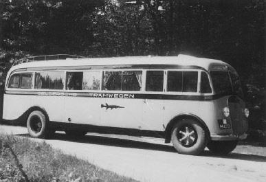 1934 Krupp, Krupp, Verheul, GTM 94 Snoek M-43721
