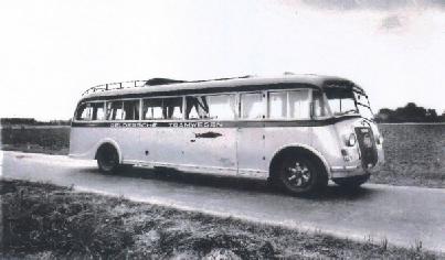 1934 Krupp OD4-N132, Krupp, Verheul, GTM 103 Steur M-43730