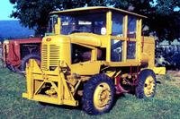 1934 latil-m14-a1-tl12ch-12