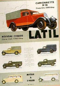 1935 latil (1)
