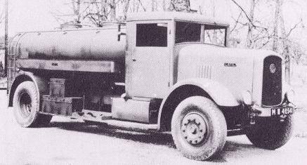 1935 latil B6