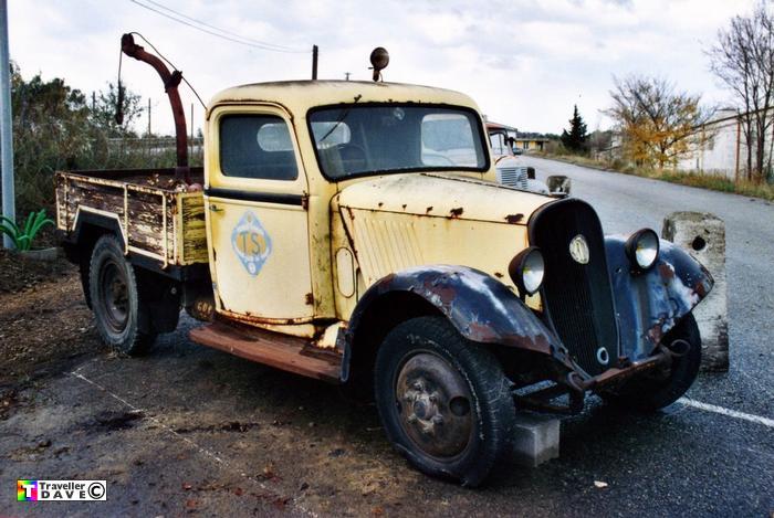 1935 latil-m2-b1-01
